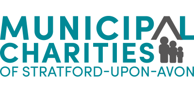Municipal Charities of Stratford Upon Avon