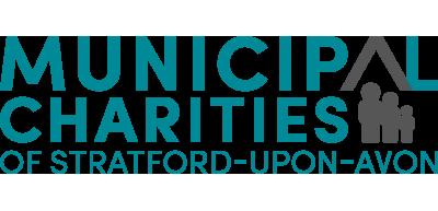 Municipal Charities of Stratford Upon Avon